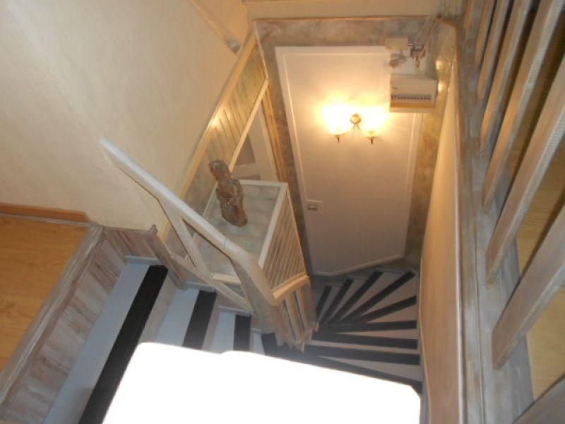 Sale house / villa Grandvilliers 209000€ - Picture 6