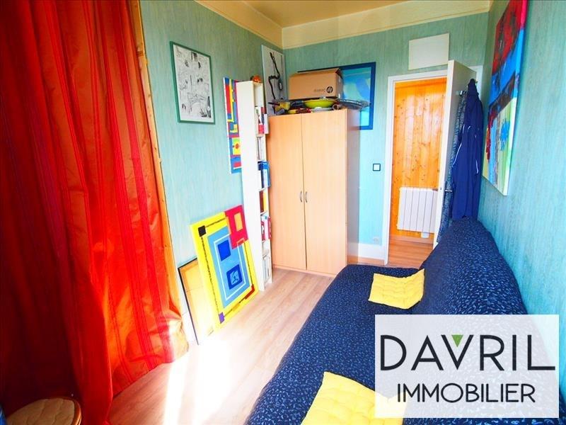 Vente maison / villa Conflans ste honorine 199900€ - Photo 5