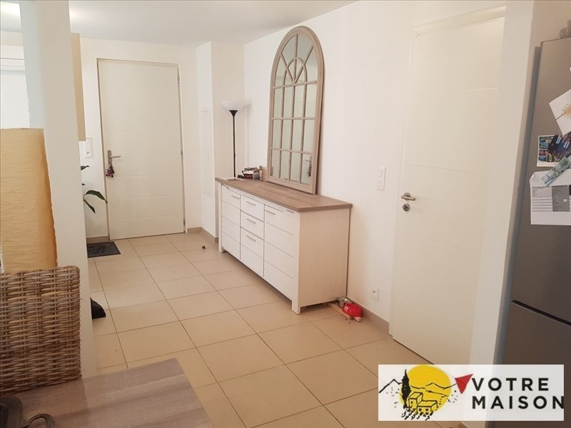 Sale apartment Salon de provence 149900€ - Picture 4