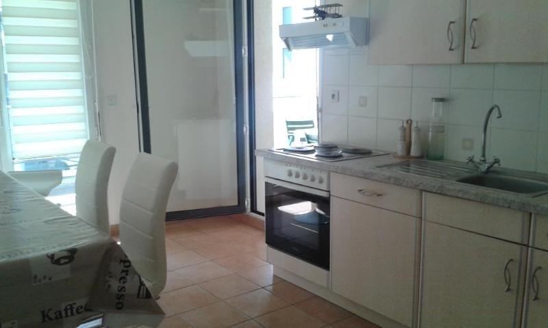 Location vacances appartement Strasbourg 900€ - Photo 14