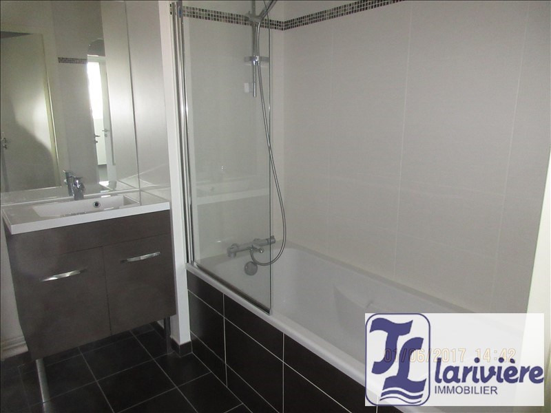 Vente appartement Ambleteuse 278 250€ - Photo 5
