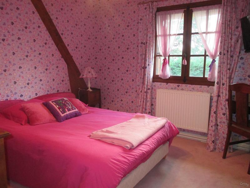 Vente de prestige maison / villa Tourgeville 895000€ - Photo 10