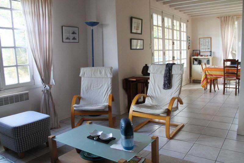 Sale house / villa Pirou 249000€ - Picture 9