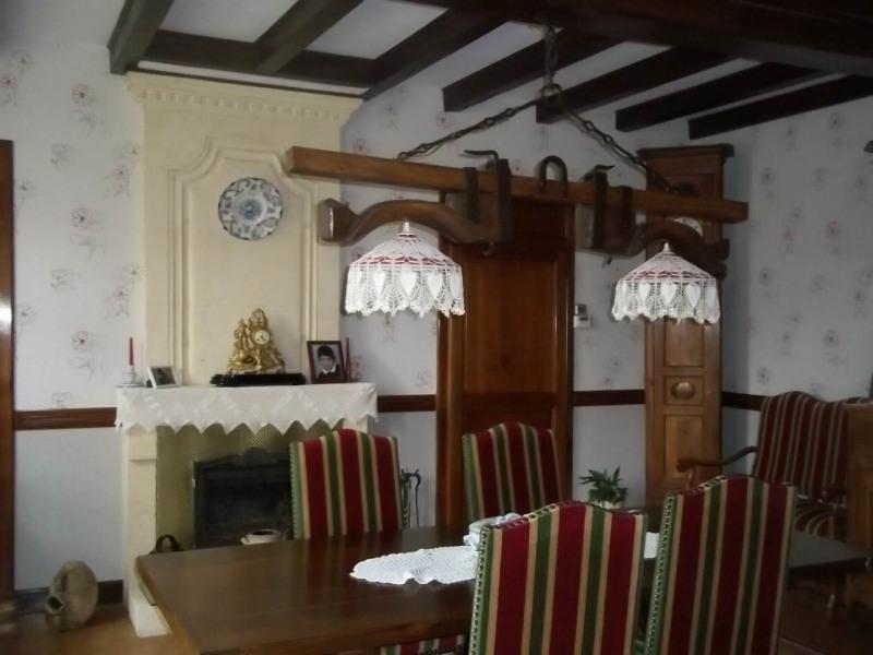 Sale house / villa Cherves-richemont 297000€ - Picture 28