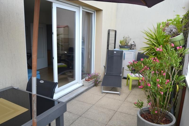 Vente appartement L hermitage 195 175€ - Photo 5