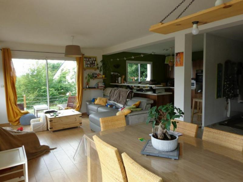 Vente maison / villa Pont-l'évêque 261450€ - Photo 3