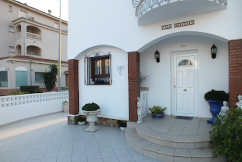 Vente maison / villa Empuriabrava 210 000€ - Photo 6