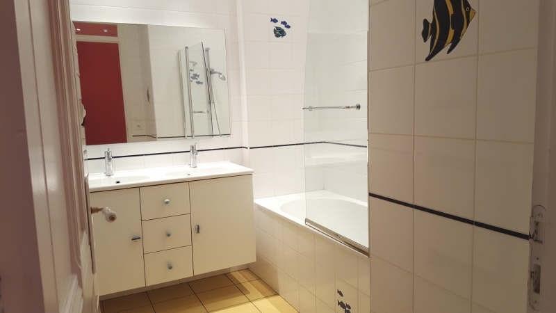 Location appartement Lyon 3ème 2474€cc - Photo 4
