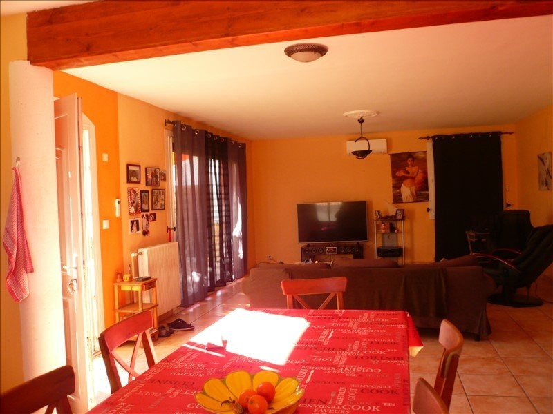 Deluxe sale house / villa Lattes 555000€ - Picture 4