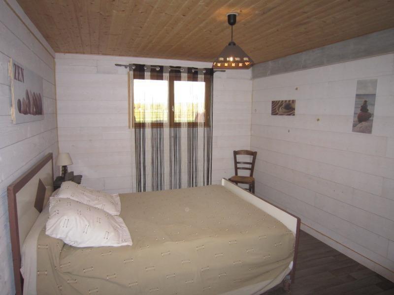 Vente maison / villa Meyrals 379000€ - Photo 6