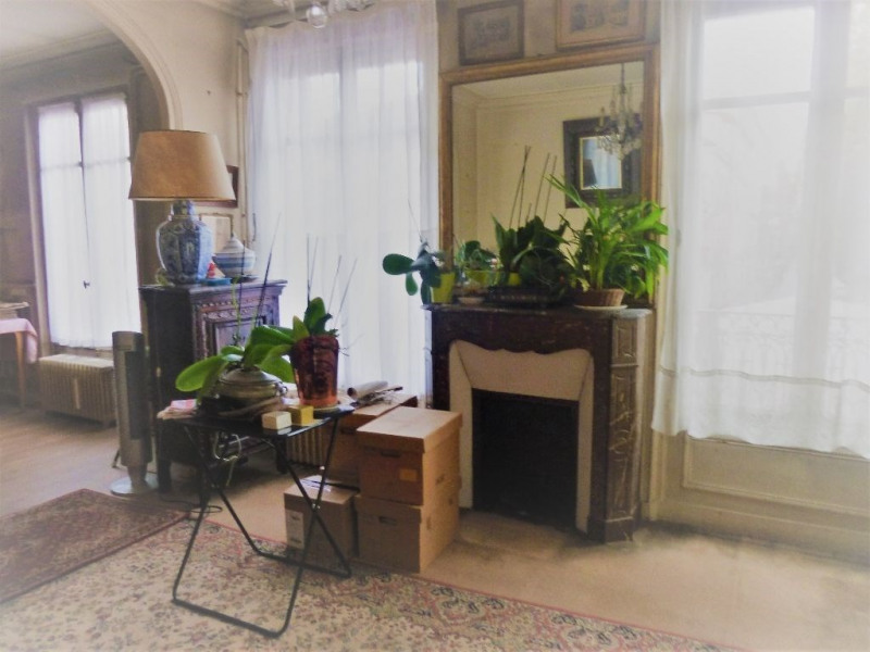 Vente appartement Montrouge 640 000€ - Photo 5