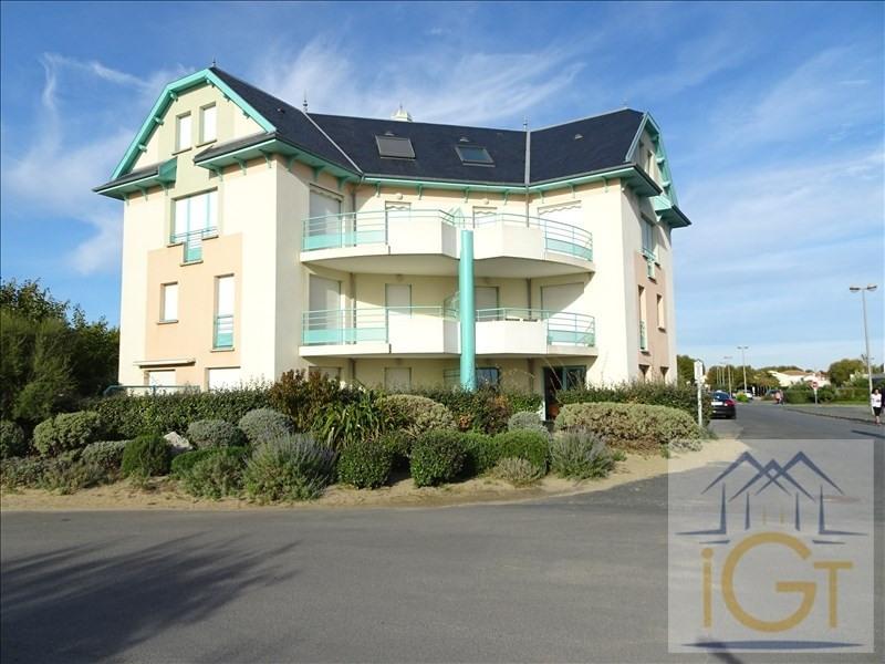 Vente appartement Chatelaillon plage 224700€ - Photo 3