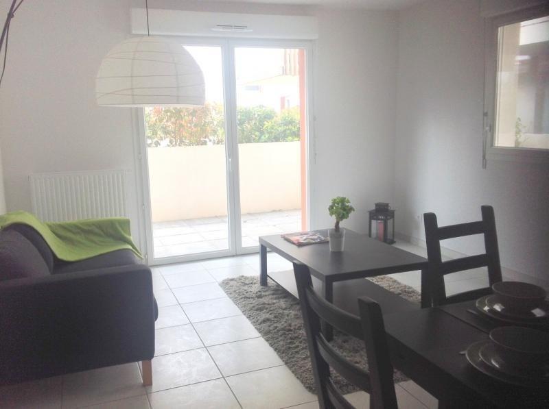 Vente appartement Frontignan 204000€ - Photo 3