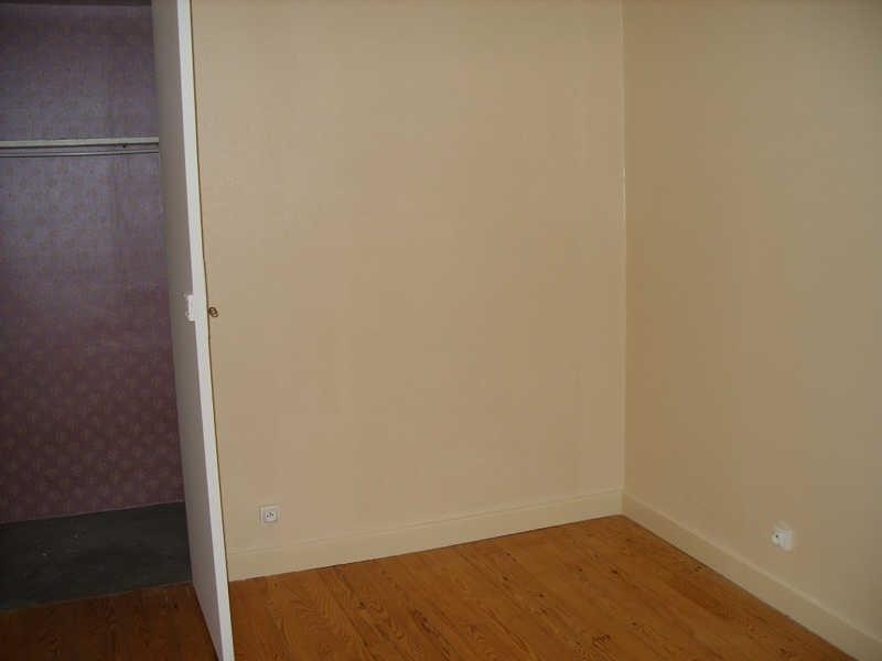 Locação apartamento Livron sur drome 556€ CC - Fotografia 3
