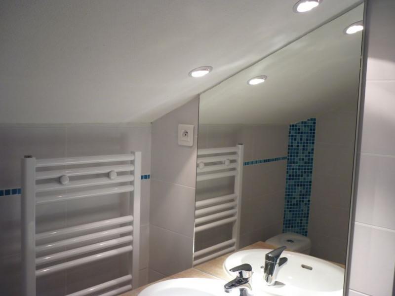 Location appartement Perigueux 323€ CC - Photo 6