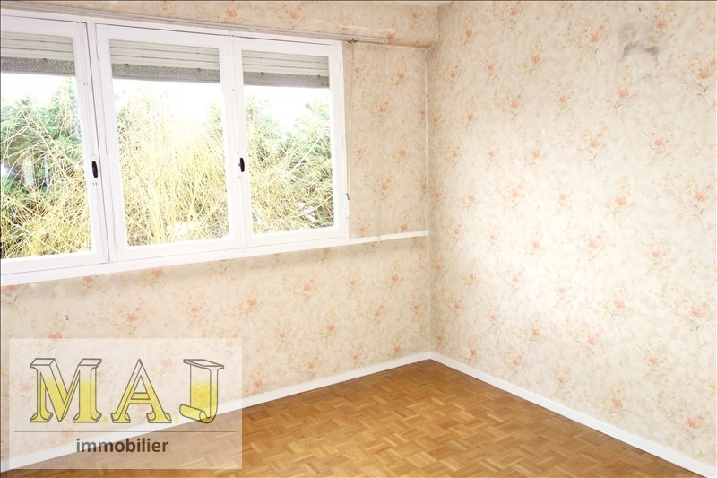 Vente appartement Le perreux sur marne 230 000€ - Photo 4