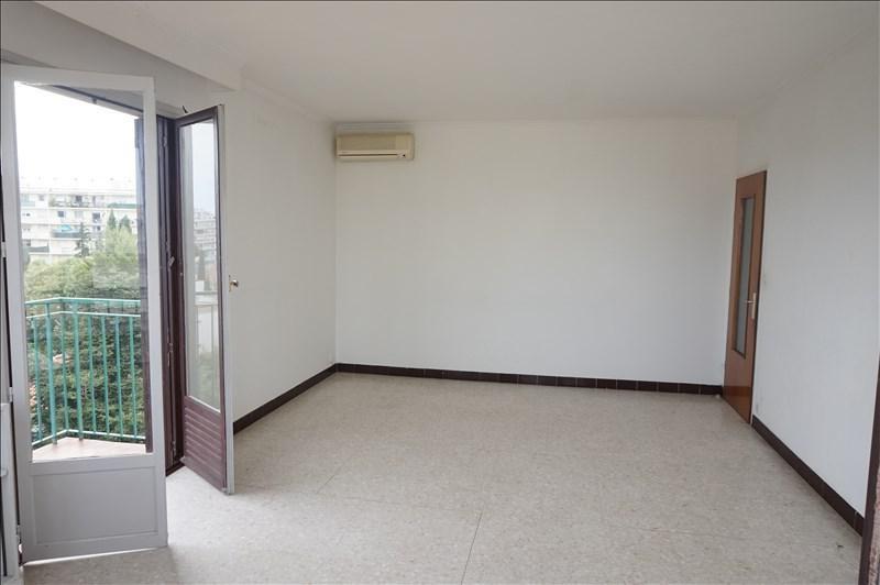 Alquiler  apartamento Montpellier 997€ CC - Fotografía 3