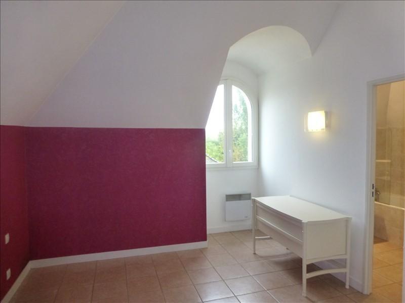 Vendita appartamento Villennes sur seine 231000€ - Fotografia 3