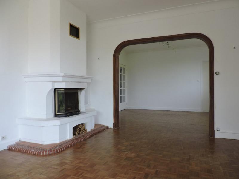 Location maison / villa Le passage 850€ CC - Photo 3
