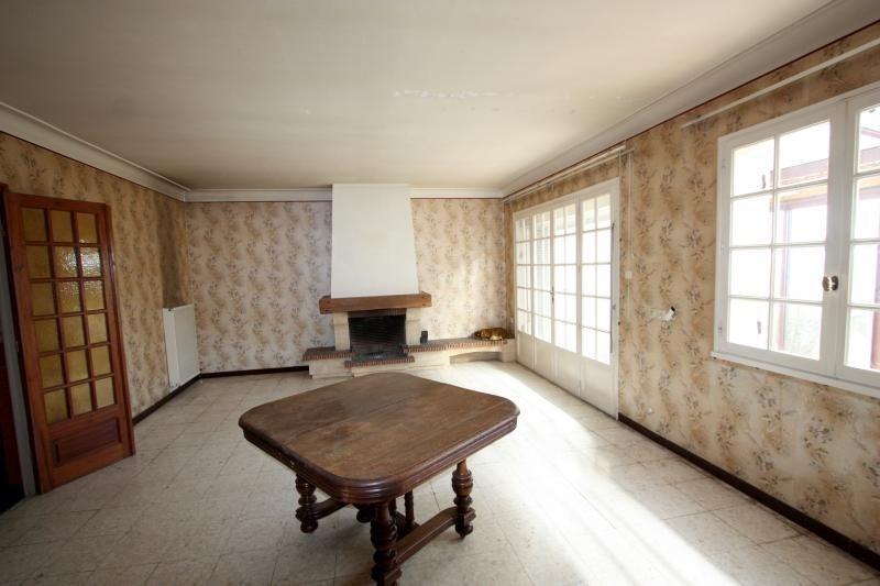 Vente maison / villa Jonquieres 255000€ - Photo 4