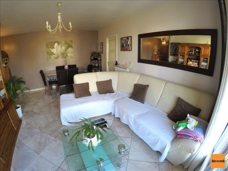 Vente appartement Champigny sur marne 232000€ - Photo 2