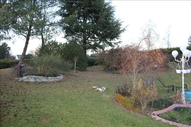 Verkoop  huis Maintenon 312900€ - Foto 9