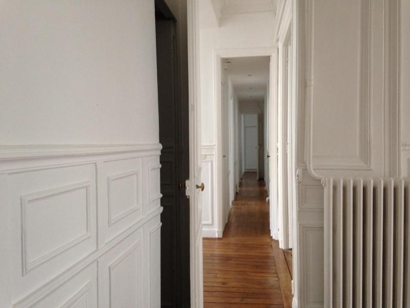 Location appartement Paris 4ème 3300€ CC - Photo 4