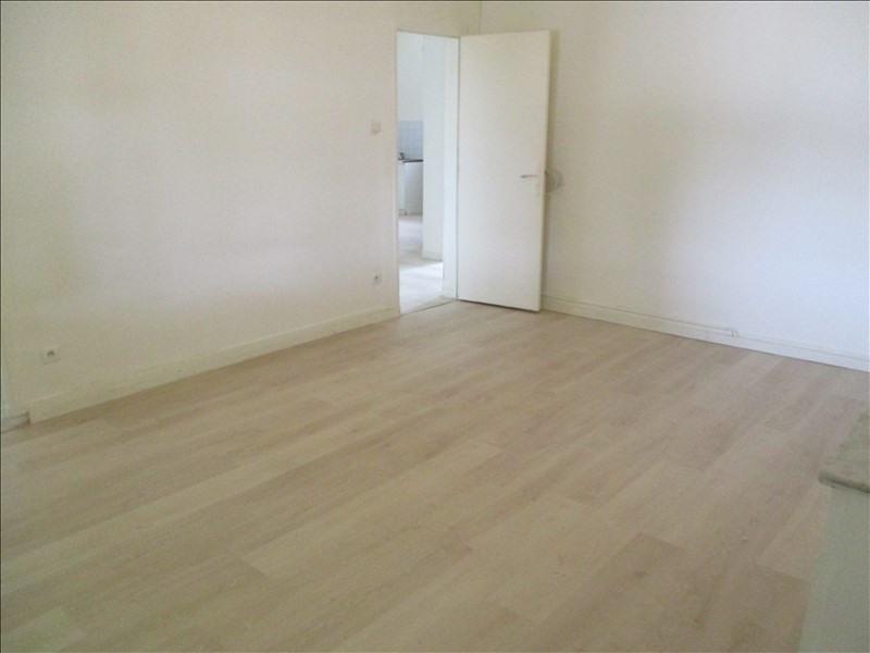 Verhuren  appartement Salon de provence 750€ CC - Foto 7