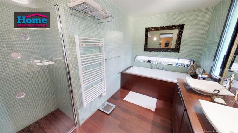 Vente maison / villa Nanterre 960000€ - Photo 9