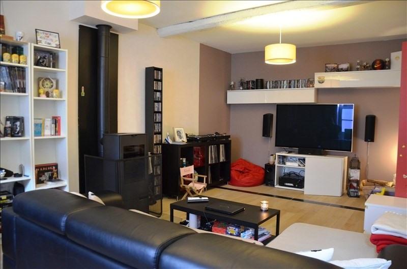 Vente maison / villa Caraman (secteur) 149000€ - Photo 5