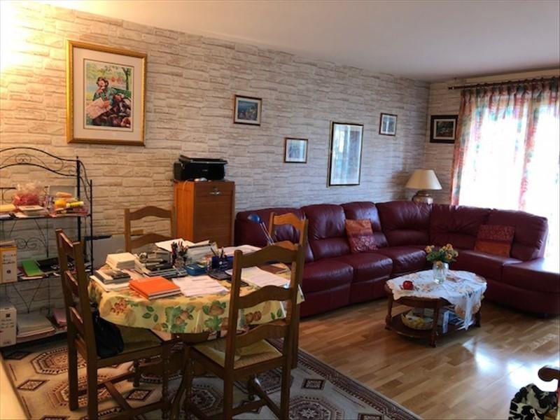 Vente appartement Nogent sur marne 360000€ - Photo 3