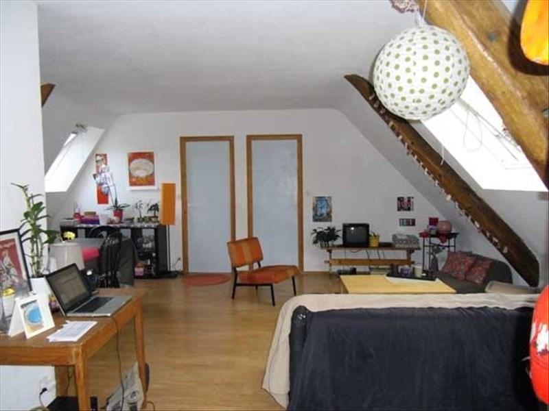 Sale apartment St brieuc 69880€ - Picture 3