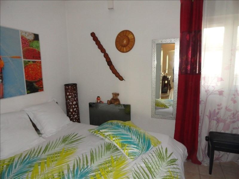 Vente appartement Lunel 175960€ - Photo 5