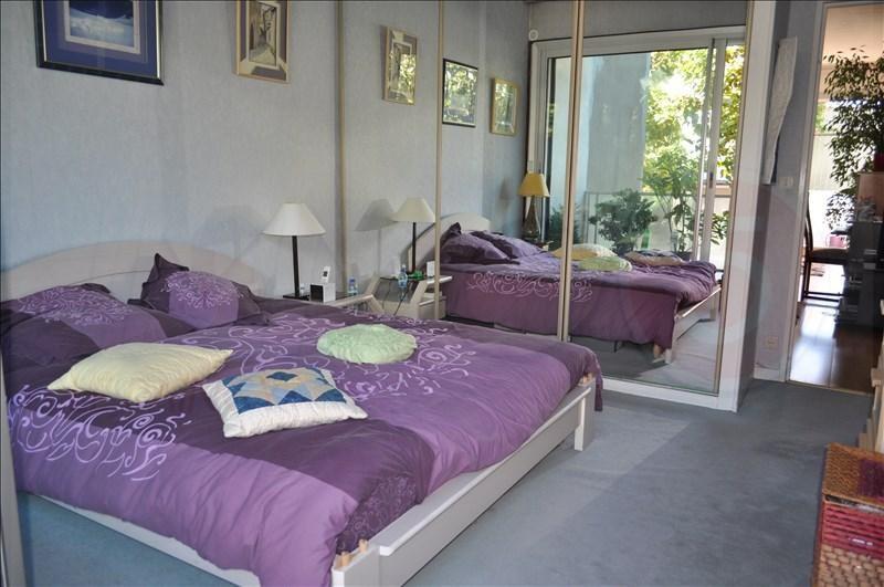 Sale apartment Le raincy 274000€ - Picture 9