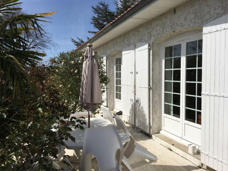 Investment property house / villa La jarne 378000€ - Picture 1