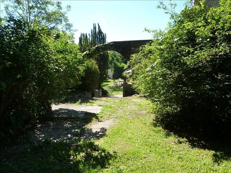 Vente maison / villa Bures sur yvette 705000€ - Photo 8