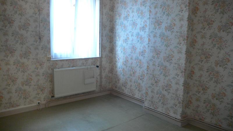 Sale house / villa Lille 137000€ - Picture 5