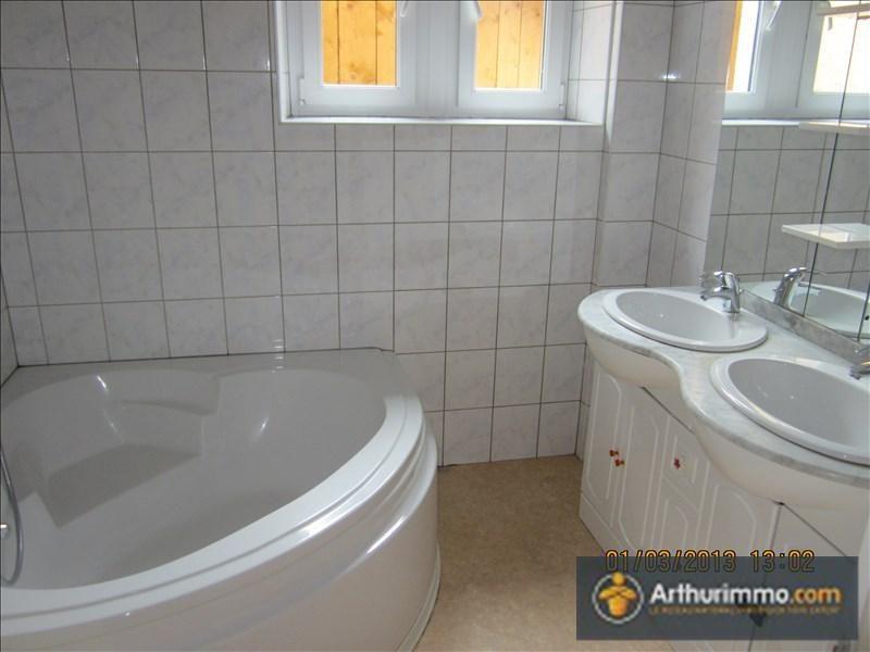 Sale building Wihr au val 395000€ - Picture 4