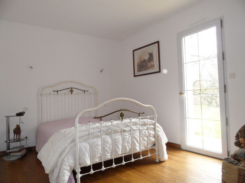Vente maison / villa Plougoumelen 496365€ - Photo 6