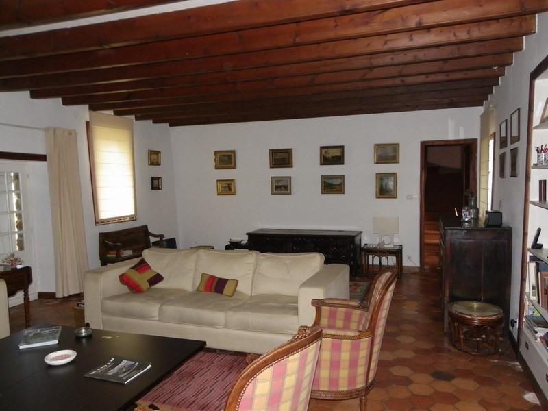 Vente maison / villa Les moitiers d allonne 360500€ - Photo 4