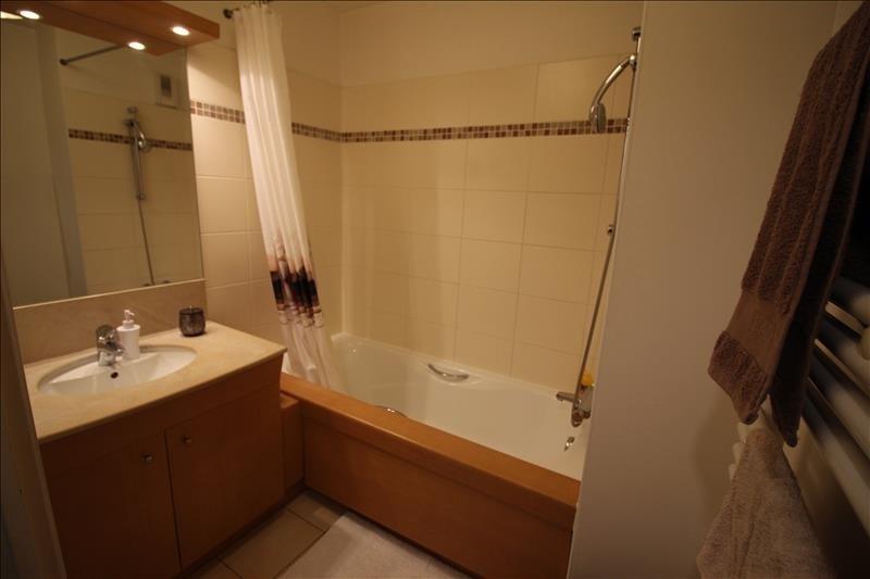 Sale apartment Boulogne billancourt 236000€ - Picture 4