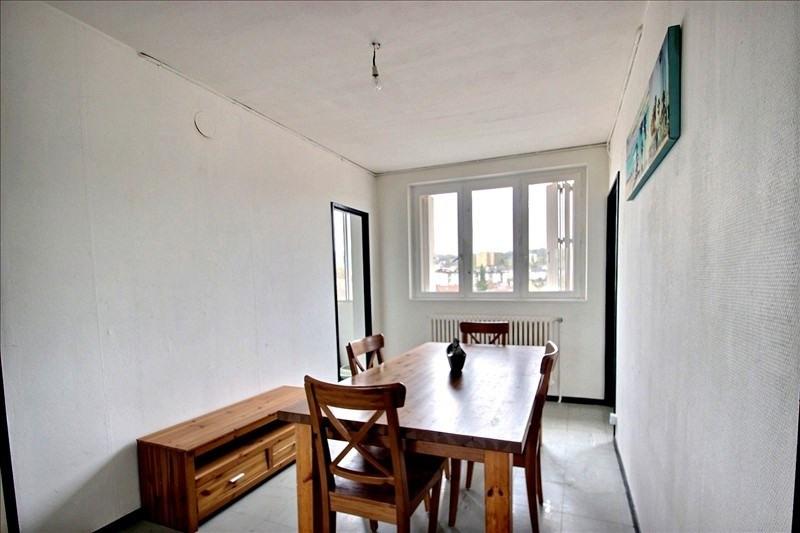 Produit d'investissement appartement Thionville 75000€ - Photo 3
