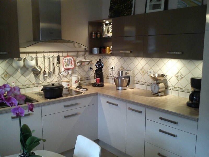 Sale house / villa Soissons 235000€ - Picture 3