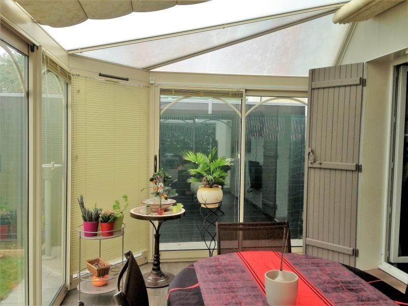 Sale house / villa Gennevilliers 525000€ - Picture 9