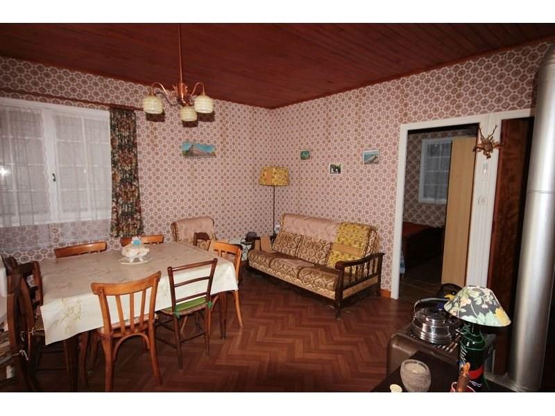 Sale house / villa Mazet st voy 110000€ - Picture 5