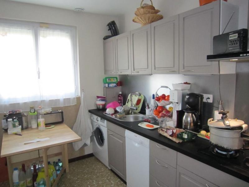 Sale house / villa Longpont-sur-orge 315000€ - Picture 4