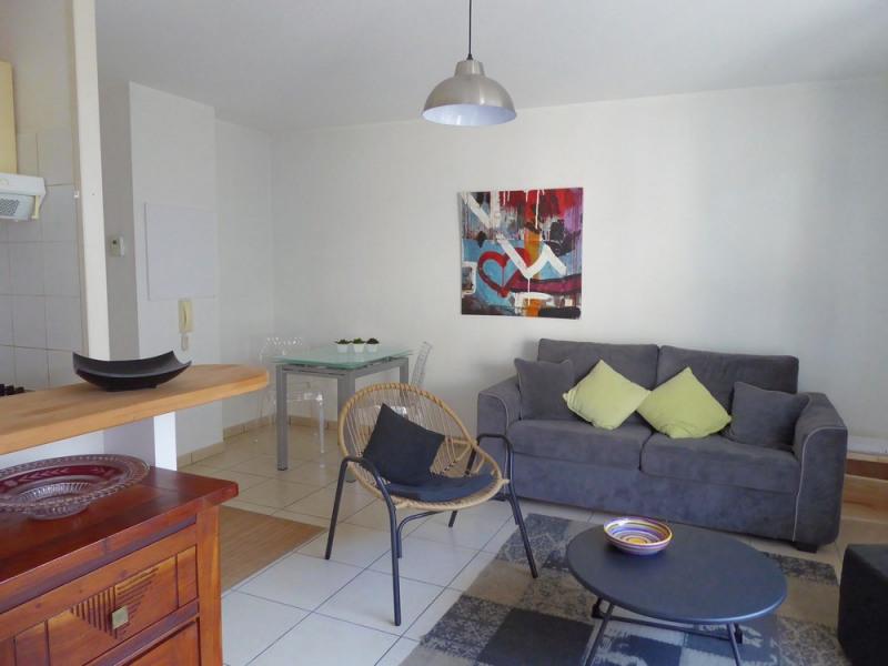 Vente appartement Saint-jean-de-luz 238500€ - Photo 2