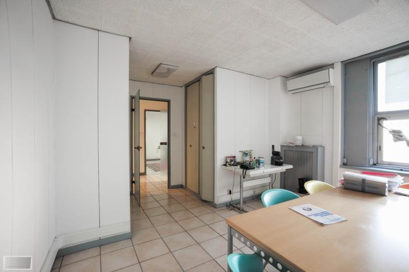 Vente appartement Toulon 170000€ - Photo 3