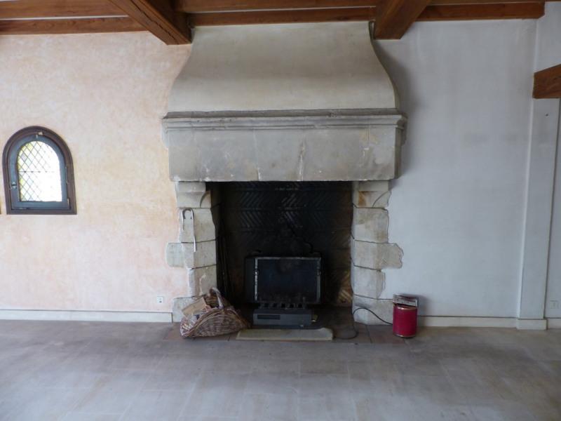 Vente de prestige maison / villa St raphael 870000€ - Photo 8