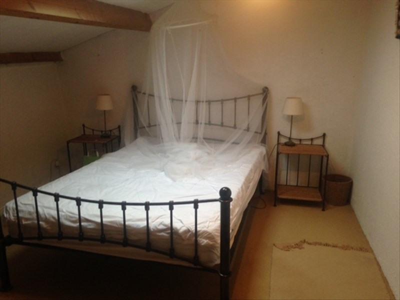Sale house / villa Aulnay 64800€ - Picture 6